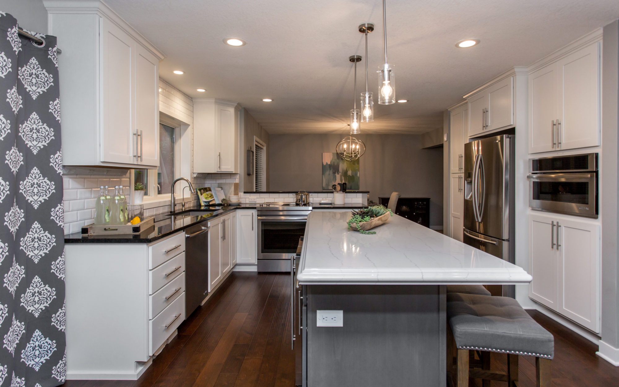 kitchen remodeling – red house remodeling