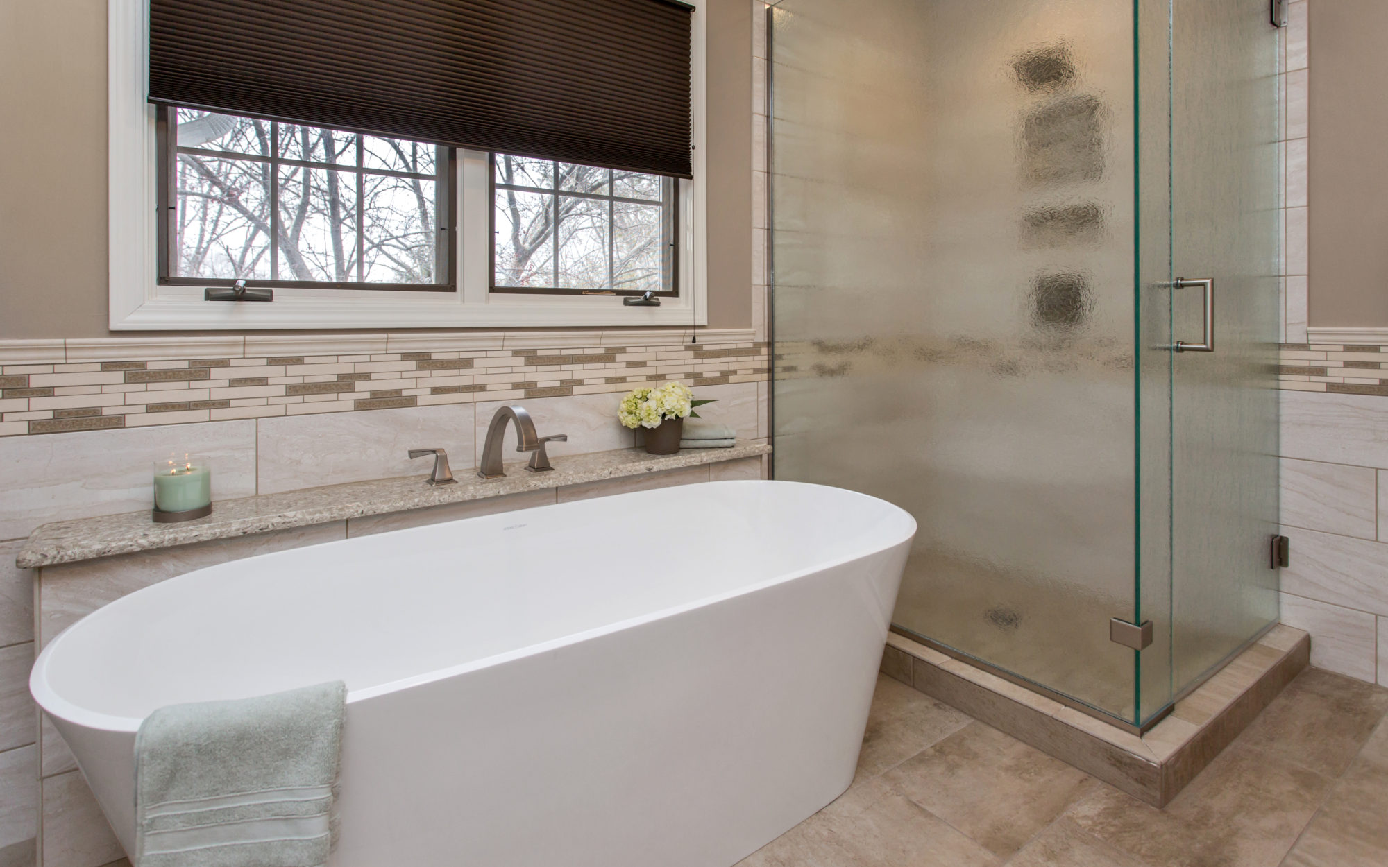 Ordinaire Red House Remodeling