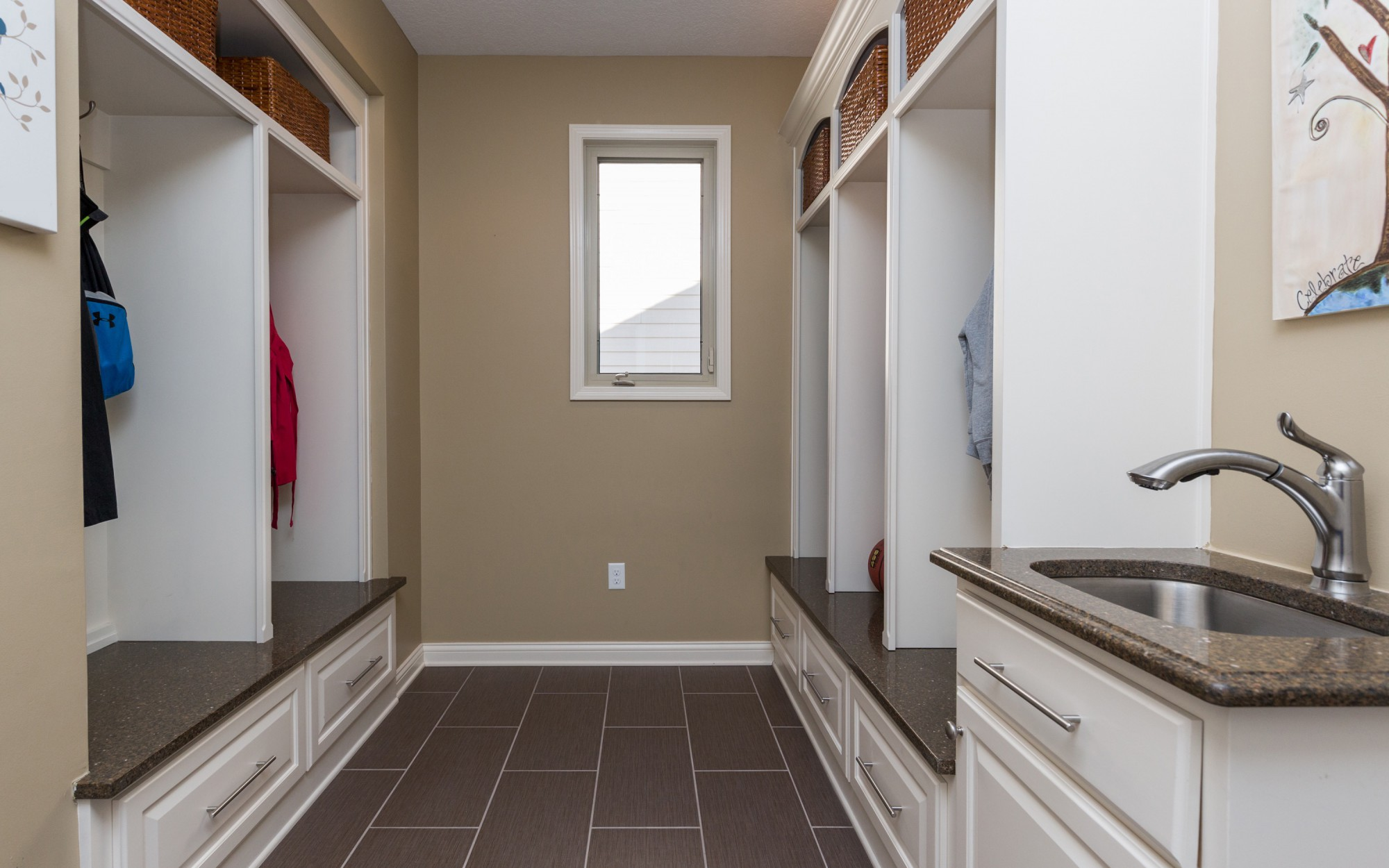 Bathroom Remodeling Des Moines Ia Red House Remodeling  Home Remodeling Des Moines Iowa